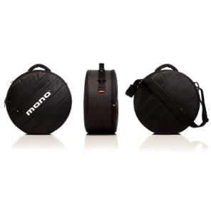 Mono M80 Snare Drum Case