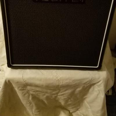 buy sell music gear online reverb. Black Bedroom Furniture Sets. Home Design Ideas
