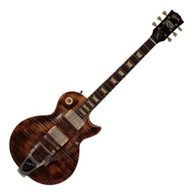 Gibson Joe Perry Signature Boneyard Les Paul 2003 - 2012