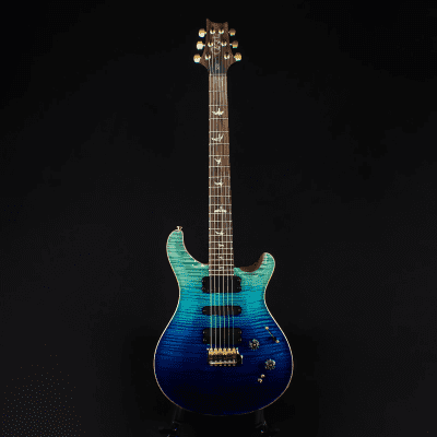 Paul Reed Smith 509 Artist Package