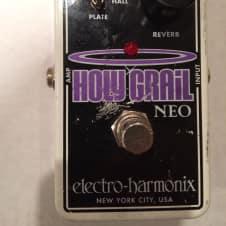 Electro-Harmonix Holy Grail Neo Reverb Recent
