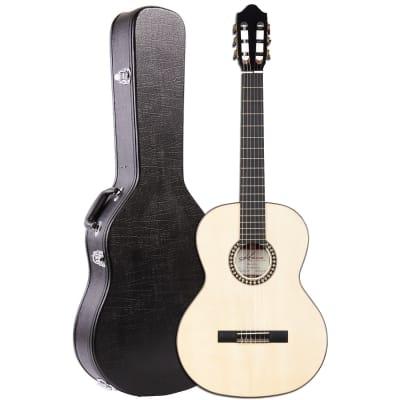 Kremona Romida Artist Series Classical Guitar for sale