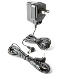 Dunlop ECB002US 9V AC Power Adapter