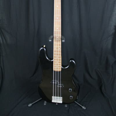 Memphis Precision Bass Copy Black for sale