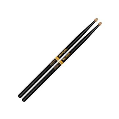 Promark FBH595AW 5B Rebound Balance Drumsticks