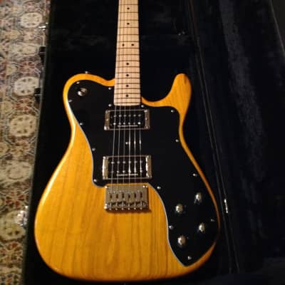 Santo 316-G Tonecaster U.S.A. for sale