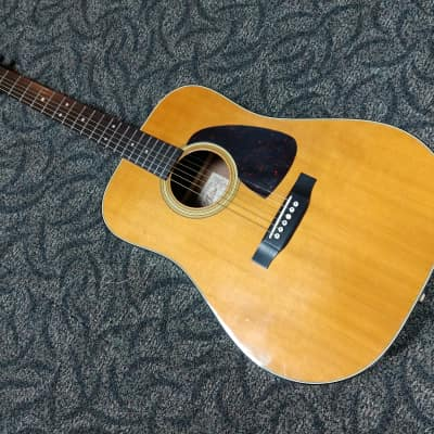 Aria LW15 1981 natural for sale