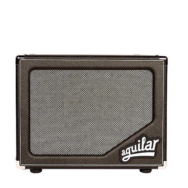 aguilar sl 112 bass speaker cabinet badaxe boutique reverb. Black Bedroom Furniture Sets. Home Design Ideas