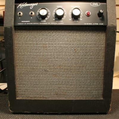 Kalamazoo Model II Amp 1964 for sale