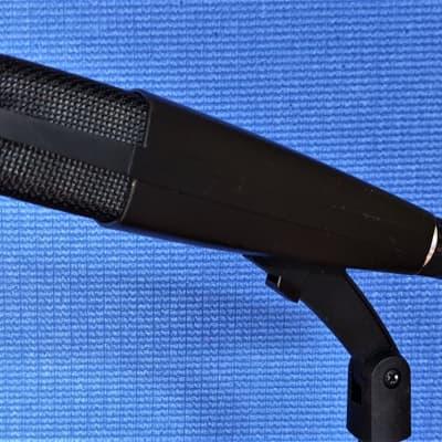 Sennheiser MD421U MD 421 U microphone