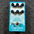 EarthQuaker Devices Organizer Octave Organ simulator FREE SHIPPING image