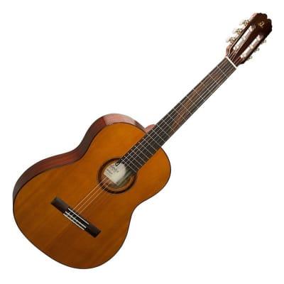 Admira  Admira Malaga 3/4 Classical Guitar (RRP £259) DPS for sale