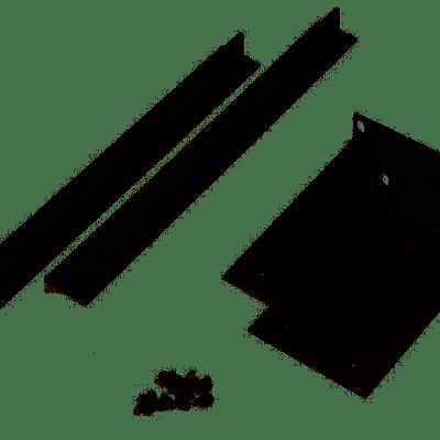 Avalon RM-2 Rackmount Kit for U5/V5 • Authorized Dealer • Brand New