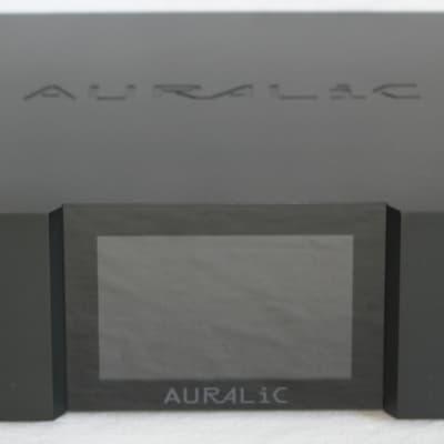 Auralic Vega G2 Streaming DAC