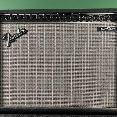 Fender Princeton Chorus Combo for sale