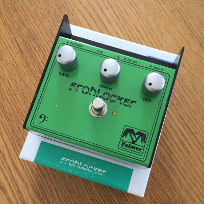 Palmer Frohlocker 2015 for sale