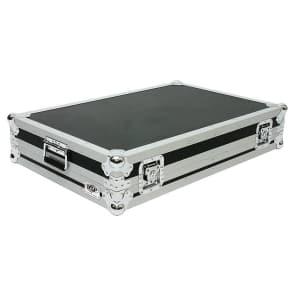 OSP FX2032 Pedalboard w/ ATA Case