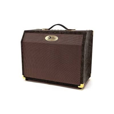 Luna Guitars AA 25 25-Watt Acoustic Ambience  Amplifier for sale