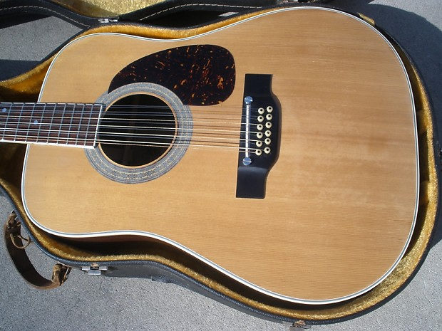 alvarez guitar model numbers