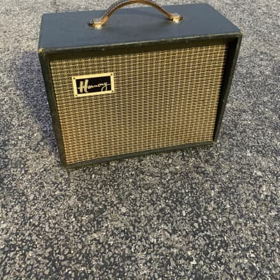 Harmony  H303A  Vintage for sale