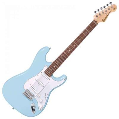 Encore E6LB E6 Electric Guitar for sale