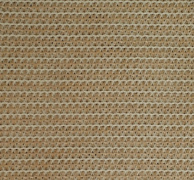 Tan Grill Cloth (24