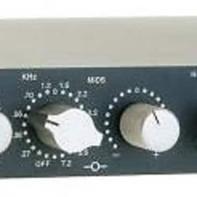 Vintech Audio X73i (Neve 1073) Pre/EQ