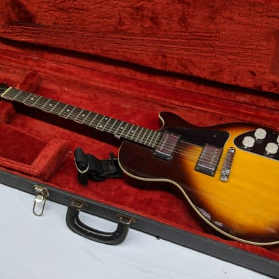 Alpha 1  Sunburst for sale