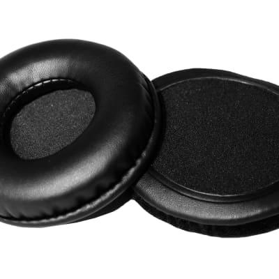 Dekoni Audio Standard Replacement Ear Pads for Sony MDR-V700DJ Headphones