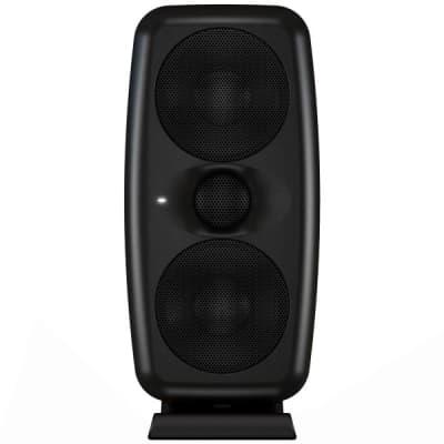 IK Multimedia iLoud MTM Monitor - Single (Demo / Open Box)