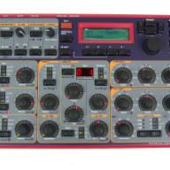 Nord Clavia 3 Rack version