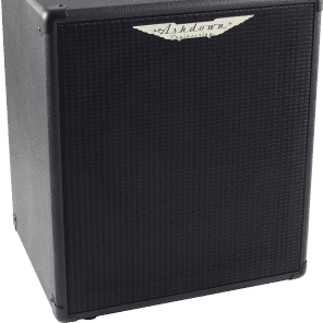 Ashdown AAA Vintage 12 75W 1x12 Bass Combo