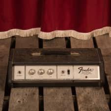 Fender FR-1000 Solid State Reverb Unit 1970s