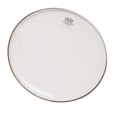 "Remo Ambassador Clear Drum Head 16"""