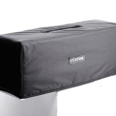 Custom padded cover for ENGL Powerball II E645/2 Head Amp - Powerball 2