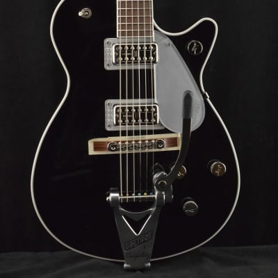Gretsch G6128T-89 Vintage Select '89 Duo Jet with Bigsby