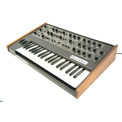 Sequential Circuits Pro One - Pro Serviced - Warranty