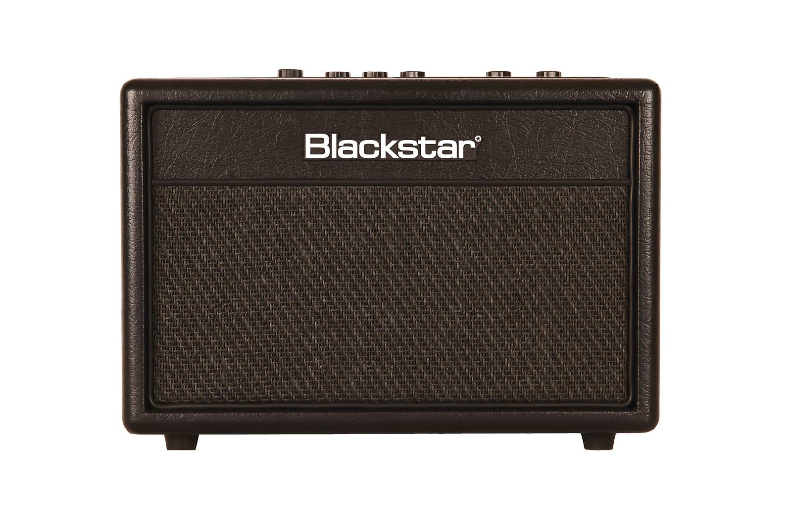Blackstar ID:Core BEAM 20W 2x3
