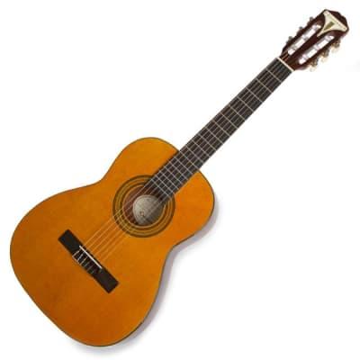 EPIPHONE PRO-1 Classic 3/4 AN - 3/4 Klassikgitarre for sale