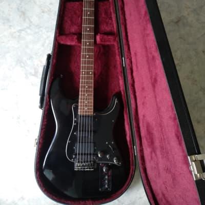 Casio MG 510 Midi Guitar for sale