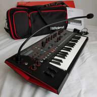 Roland JD-Xi Synth including $80 Roland Carry Bag