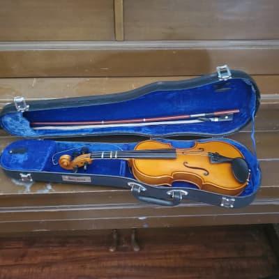 Anton Breton Ab10 1998 Standard