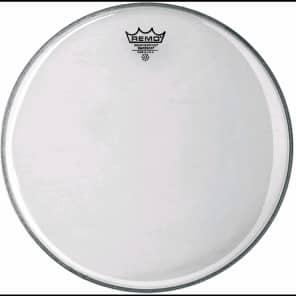 "Remo Emperor Clear Bass Drum Head 26"""
