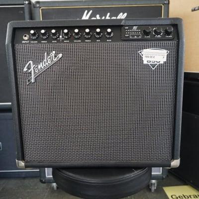 Fender Princeton 650 for sale