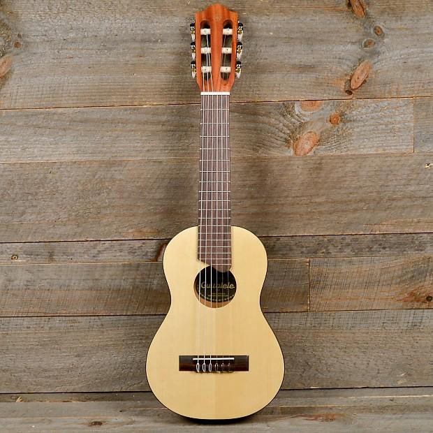 yamaha ukulele. buy new $99.99 + free shipping yamaha ukulele