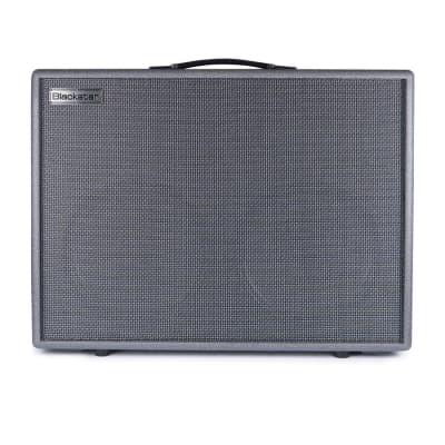 "Blackstar Silverline 140-Watt 2x12"" Guitar Speaker Cabinet"
