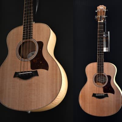 Taylor GS Mini-e Maple Bass 2019 - 2020