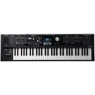Roland V-Combo VR-09 Live Performance Keyboard, 61-Key