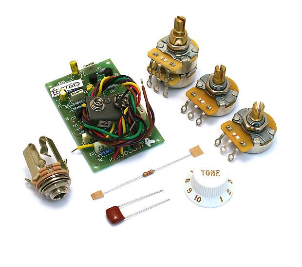 guitar output jack wiring active guitar input jack