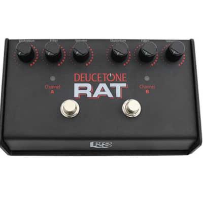 Pro Co Deucetone Rat for sale
